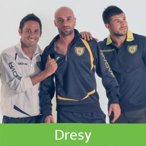 Dresy