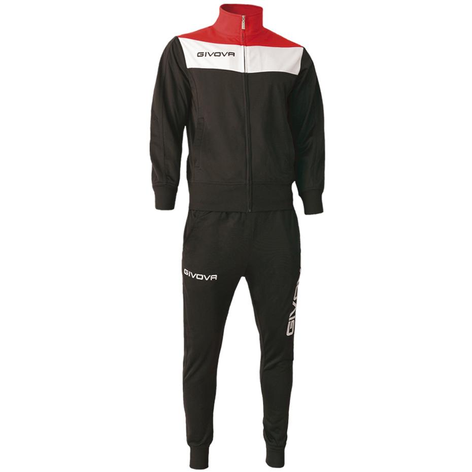givova-dres-campo-czarno-czerwony-tr024-1012