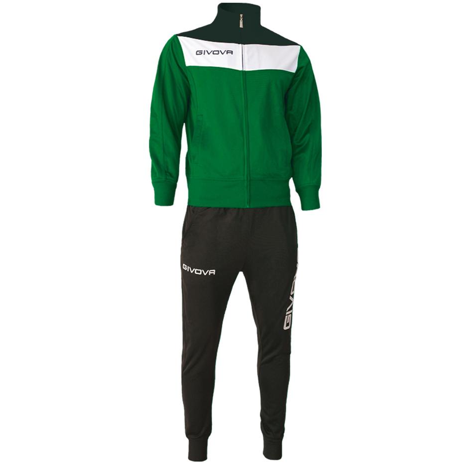 givova-dres-campo-tr024-1310-zielono-czarny
