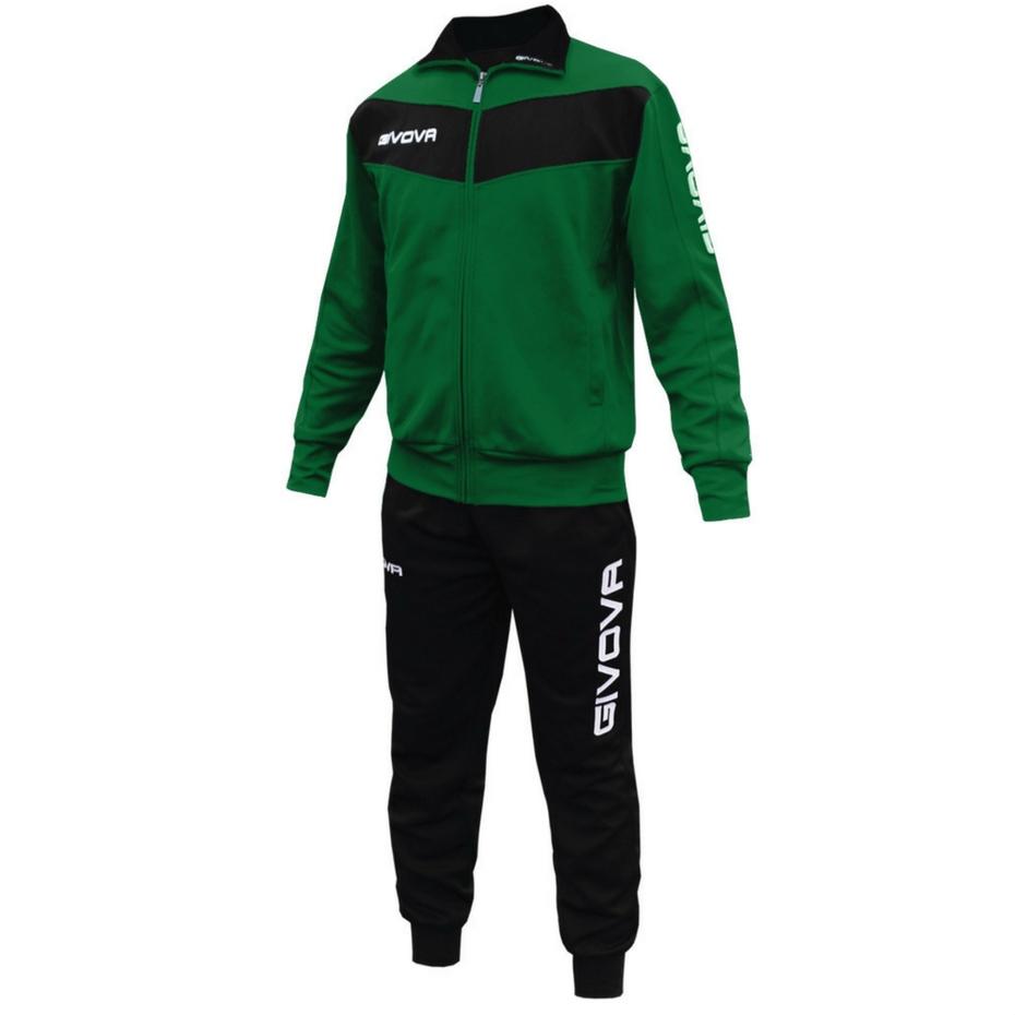 givova-dres-visa-zielono-czarny