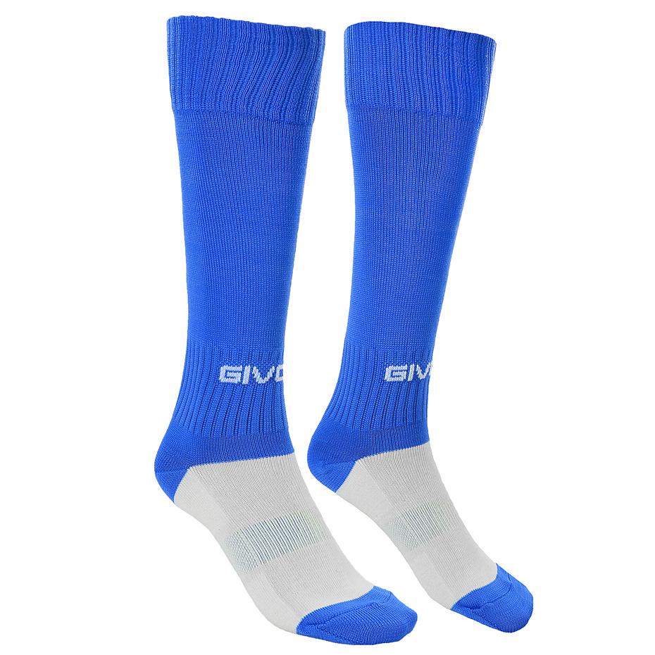 givova-getry-calcio-niebieskie