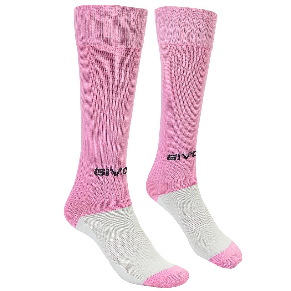 givova-getry-calcio-rozowe