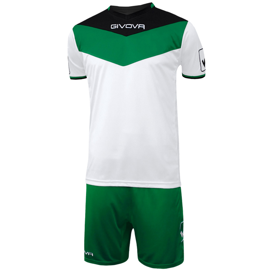 givova-komplet-kit-campo-czarno-zielony-kitc53-1013