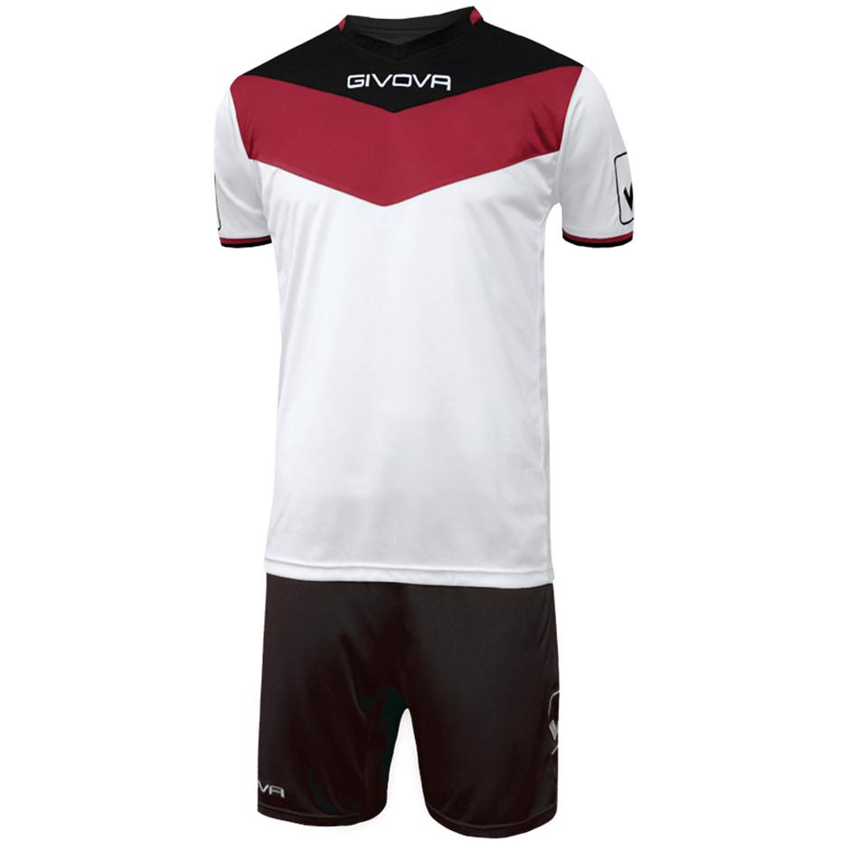 givova-komplet-kit-campo-czerwono-czarny-kitc53-1210