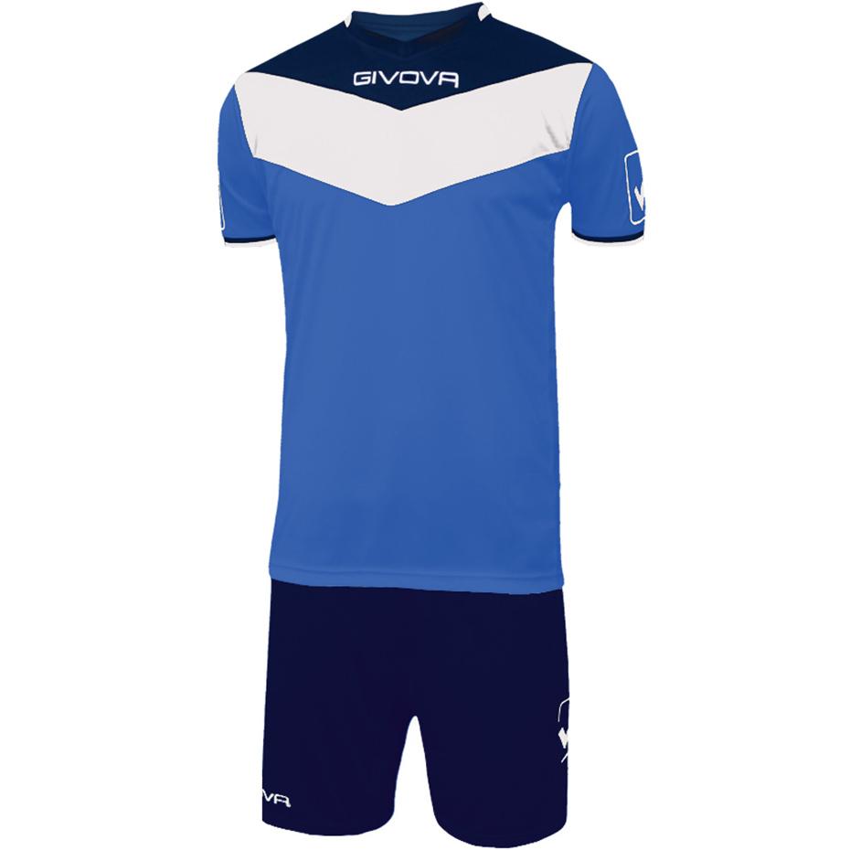 givova-komplet-kit-campo-niebiesko-granatowy-kitc53-0204