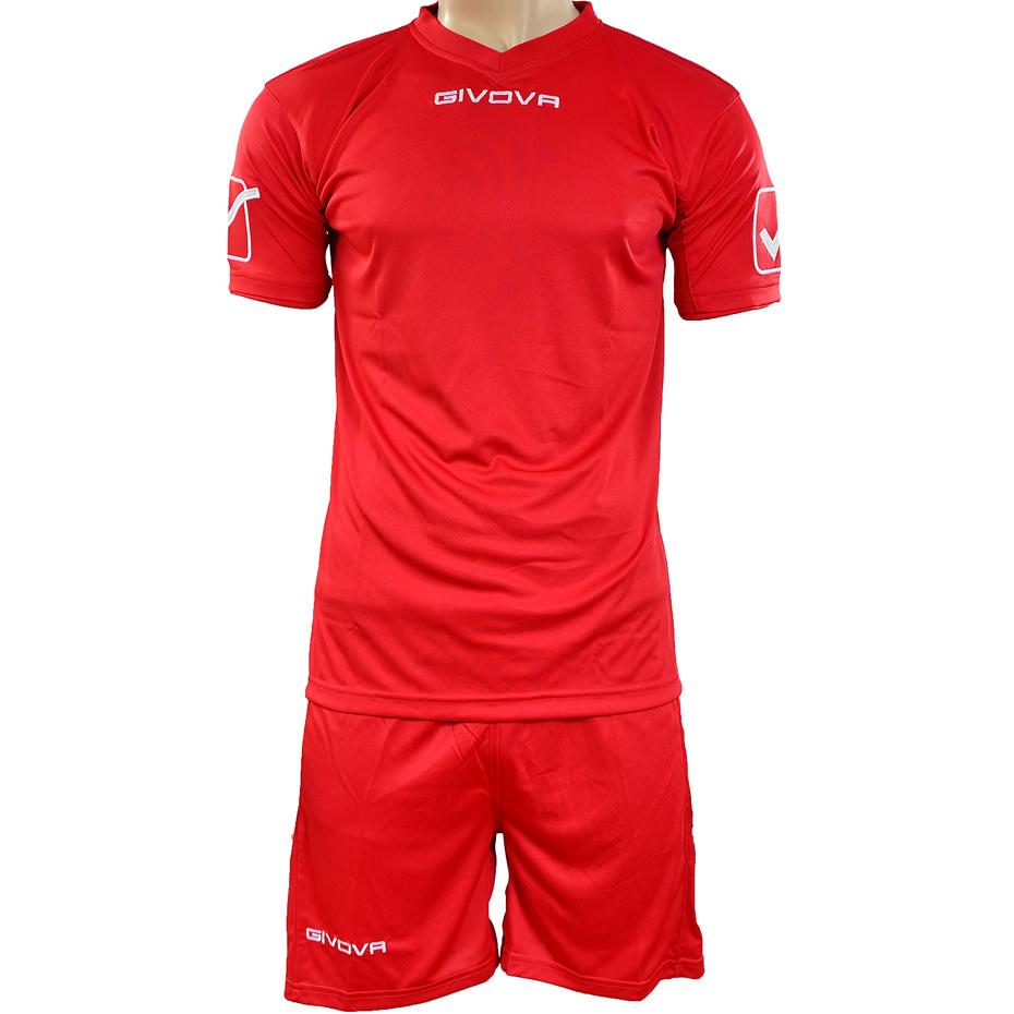 givova-komplet-kit-mc-czerwony-przod