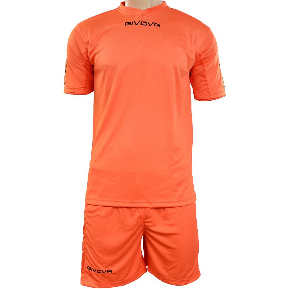 givova-komplet-kit-mc-pomaranczowy-przod