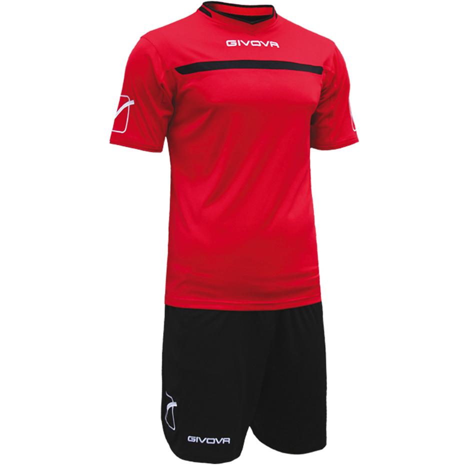givova-komplet-kit-one-czerwono-czarny-kitc58-1210