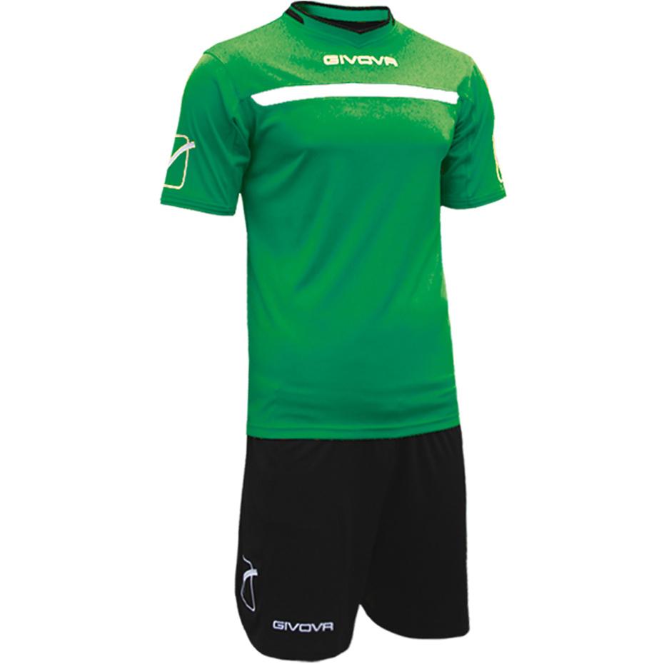 givova-komplet-kit-one-kitc58-1310-zielono-czarny-przod