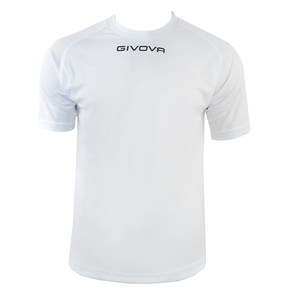 givova-koszulka-one-biała-przod