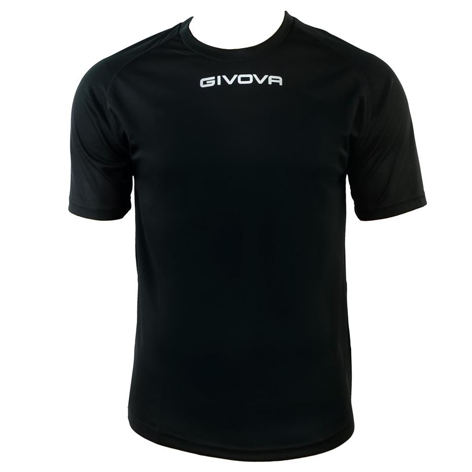 givova-koszulka-one-czarny-przod