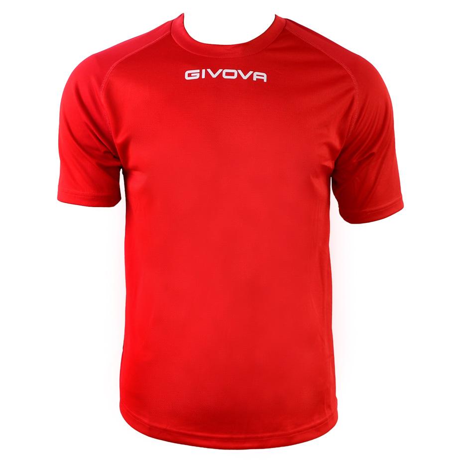 givova-koszulka-one-czerwona-przod