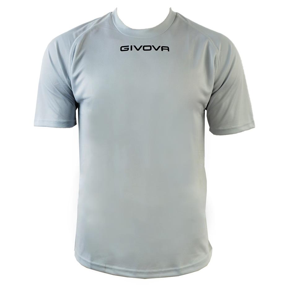 givova-koszulka-one-jasno-szara-przod