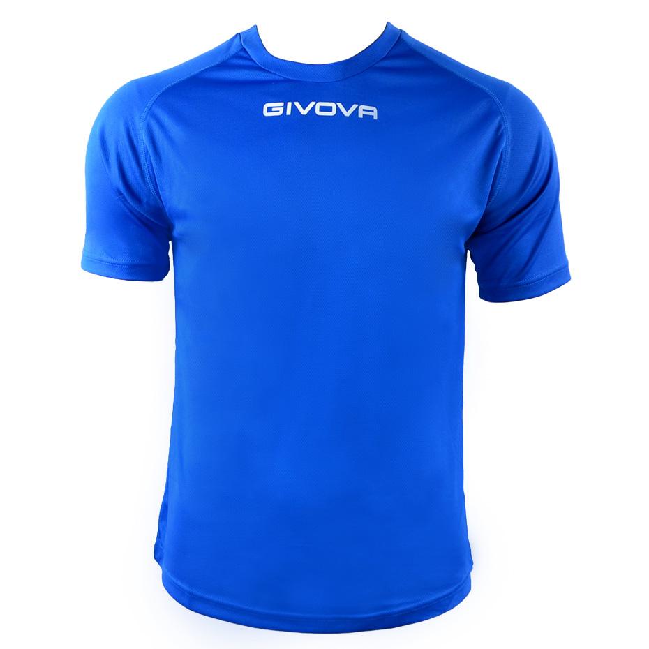 givova-koszulka-one-niebieski-przod