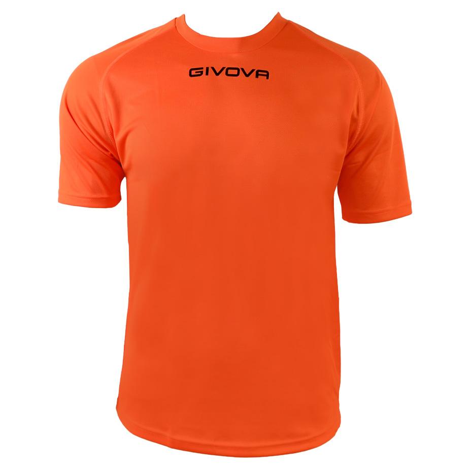 givova-koszulka-one-pomarańczowy-przod