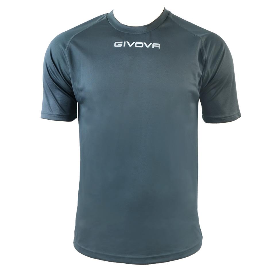 givova-koszulka-one-szara-przod