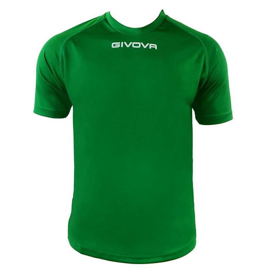 givova-koszulka-one-zielona-przod