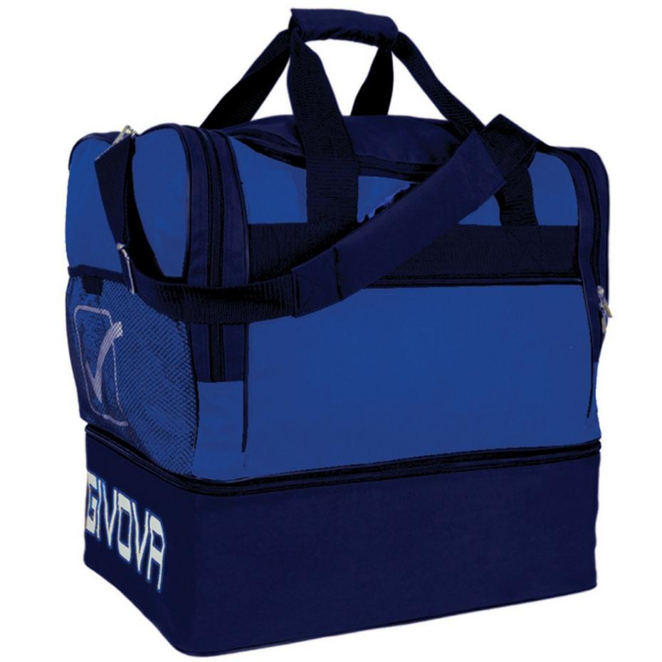 givova-torba-medium-niebiesko-granatowa-3