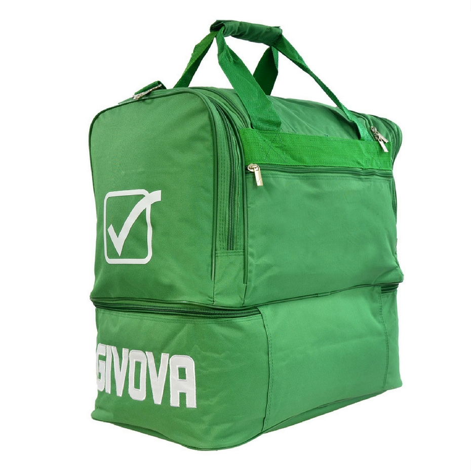 givova-torba-medium-zielona