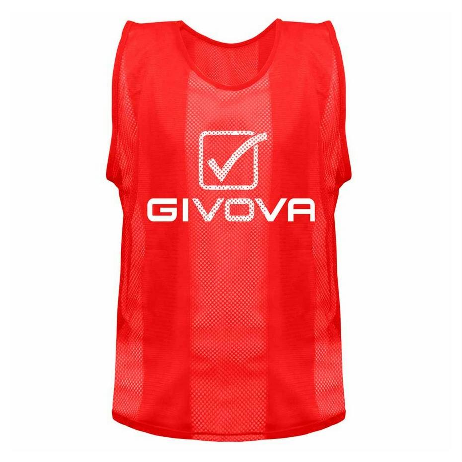 givova-znacznik-pro-ct01-czerwony