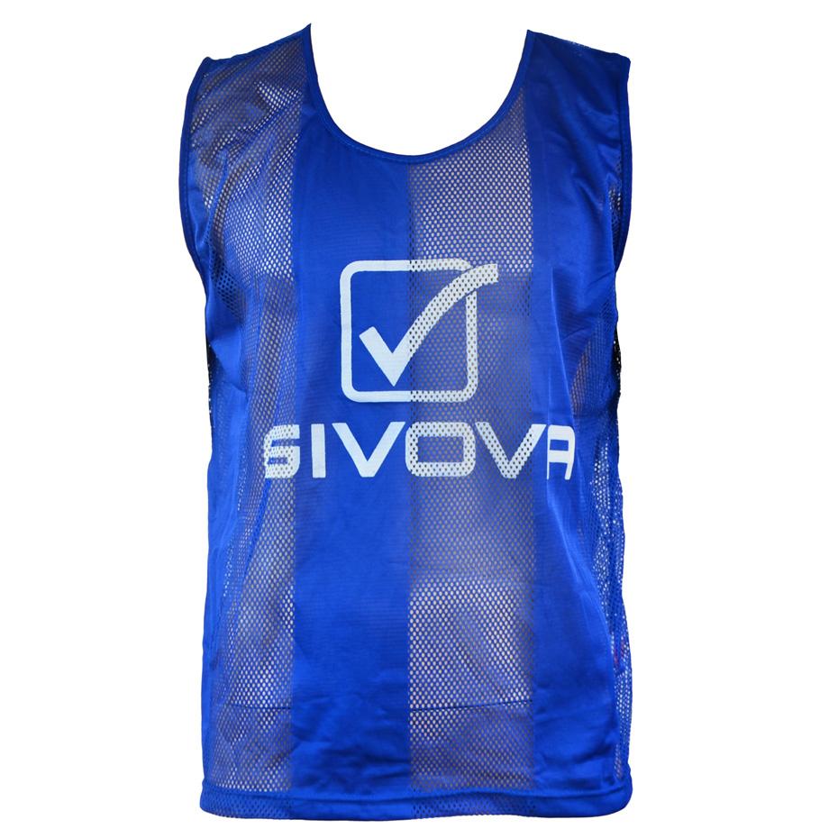 givova-znacznik-pro-ct01-niebieski