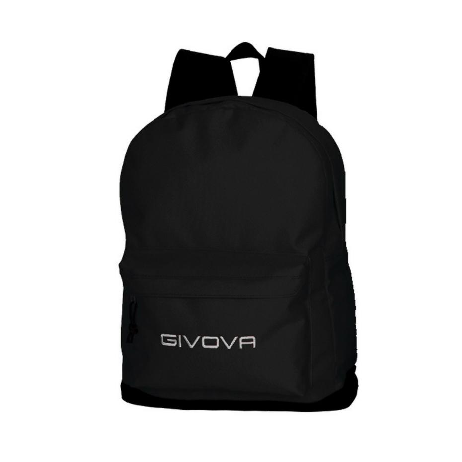 plecak-givova-zaino-scuola-czarny