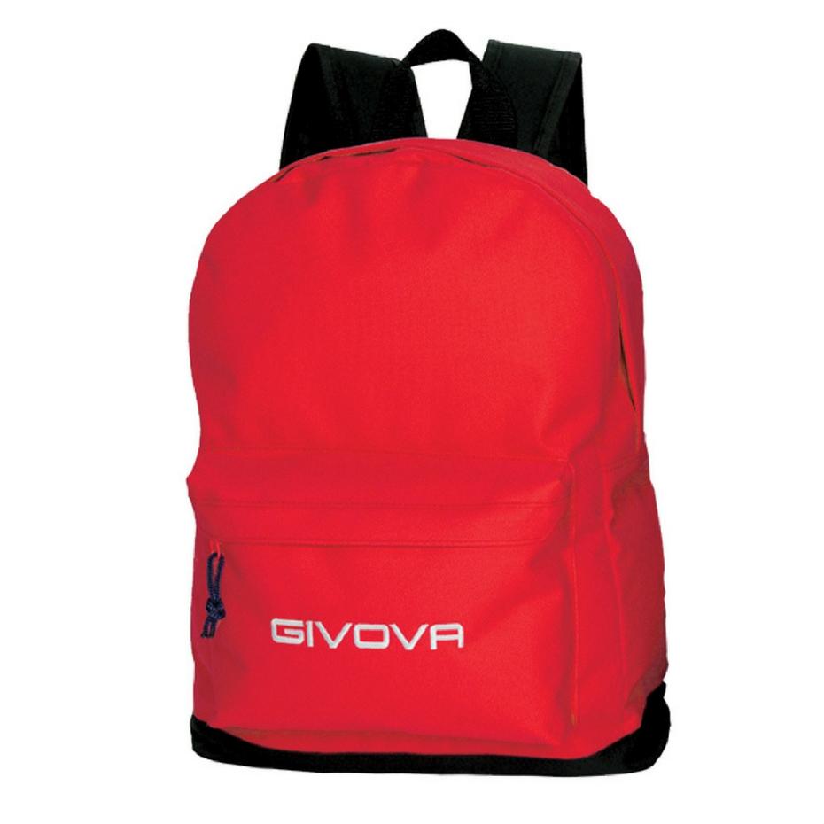 plecak-givova-zaino-scuola-czerwony