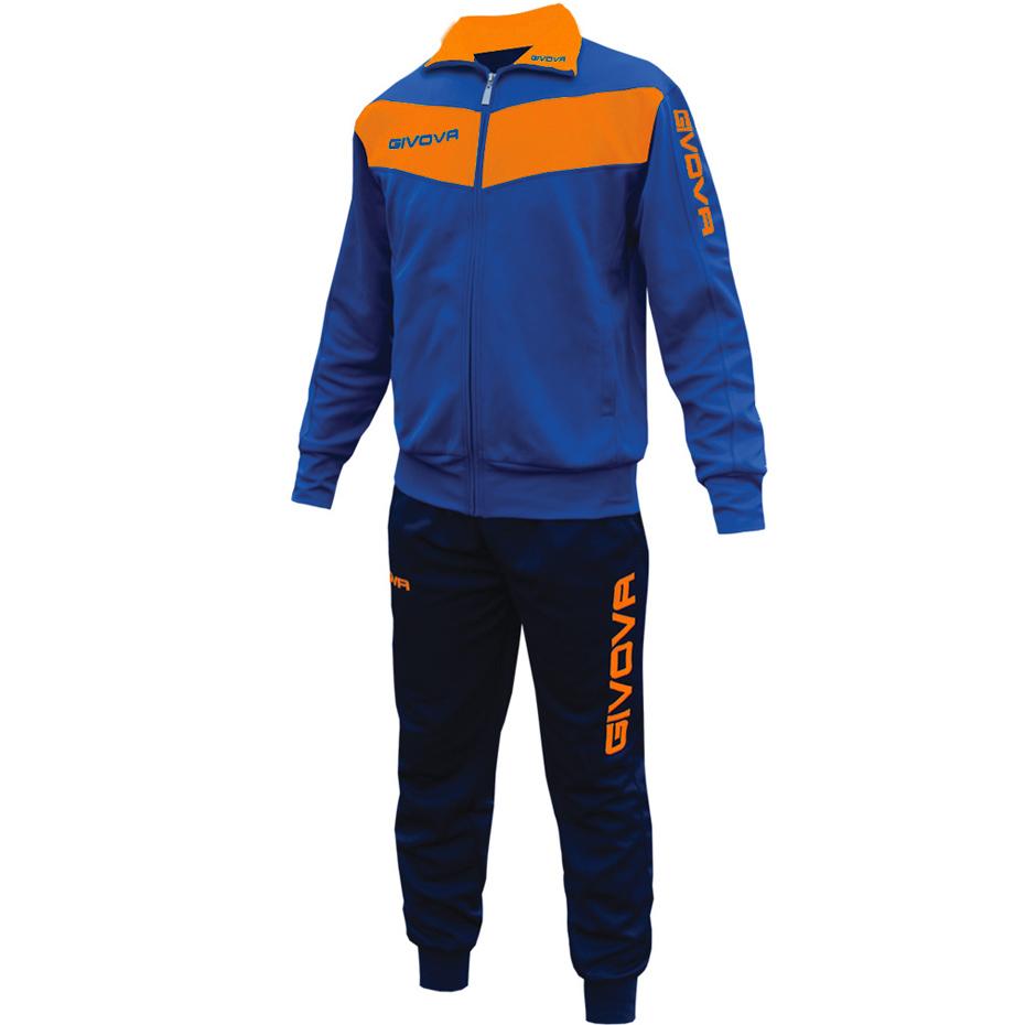 givova-dres-visa-niebiesko-pomaranczowy-fluo