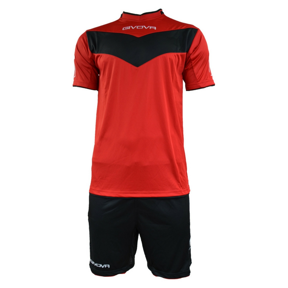 givova-komplet-vittoria-czerwono-czarny