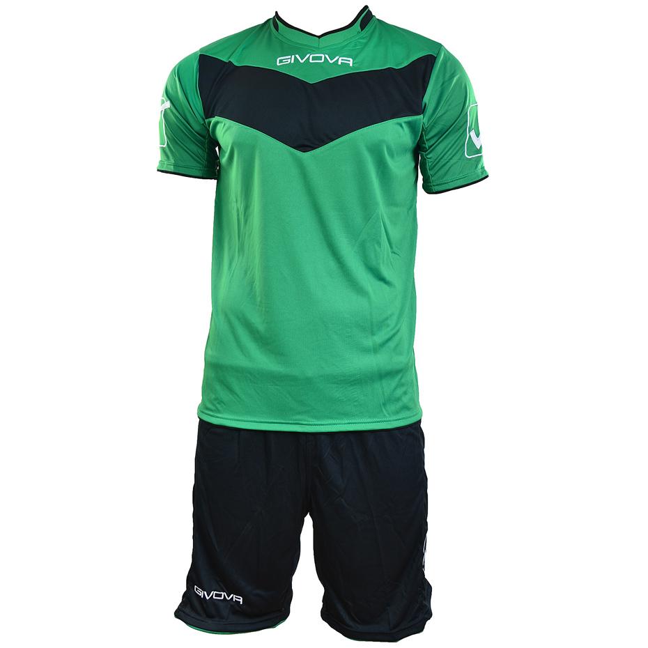givova-komplet-vittoria-zielono-czarny